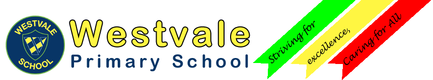 Westvale Primary School