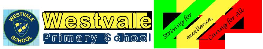 Westvale Primary School